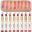 NOVO Double color lipstick thumbnail 2