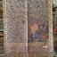 ผ้าพันคอ Pashmina พาสมีน่า ลาย ไทย PS02046T thumbnail 1
