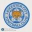 บล็อคปักทีม Leicester city thumbnail 1