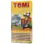 ขนมแมวเลียโทมิ (Tomi Liquid Cat Snack) รสไก่ ตับ+ไบโอติน