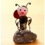ผึ้งน้อย สูง 11cm Tree17 thumbnail 11