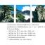 Arthome57 ภาพแต่งห้องภูเขาเสริมบารมี thumbnail 3