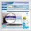 Fidela Anti Aging Serum ฟิเดล่า เซรั่มโบท็อกซ์ เซรั่มหน้าเด็ก (ส่งฟรี EMS) thumbnail 16