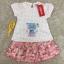 เสื้อผ้าเด็ก (พร้อมส่ง!!) 27/09/60-2 thumbnail 1
