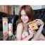 Gluta All in One (Gluta With Berry and Grapeseed Extract) thumbnail 11