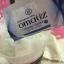 LS Omatiz Collagen Peptide โอเมทิซ คอลลาเจน เพียว100% (ส่งฟรี EMS) thumbnail 3