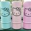 แปรงคาบูกิ Hello Kitty ขนแปรงฟู และนิ่มมาก thumbnail 1