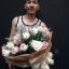 ช่อดอกไม้ 01 thumbnail 1