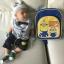 ผลิตภัณฑ์ช่วยป้องกันยุง สำหรับเด็ก Little Ryan thumbnail 14