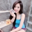 Gluta All in One (Gluta With Berry and Grapeseed Extract) thumbnail 12
