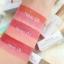 NOVO Double color lipstick thumbnail 6