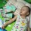 ผลิตภัณฑ์ช่วยป้องกันยุง สำหรับเด็ก Little Ryan thumbnail 12