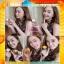 กันแดดอ๊อกซิเจน SPF60+ Oxigen Sunscreen thumbnail 6