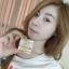 SWP Smooth Sunscreen Cream (เอส ดับบลิว พี สมูทซันสกรีนครีม) thumbnail 13