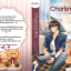 [In Stock] Charisma Boy รักกันไหม หัวใจยังว่าง thumbnail 2