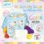 Whitening Soap by Ocean Vite สูตรกลูต้าวิ้งค์ไวท์ thumbnail 3