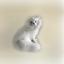 ฟ็อกซ์ หมาจิ้งจอกจำลอง (Pre-Order) (FOG-2017-F05)