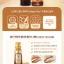 Skinfood Gold Caviar Collagen Plus Serum thumbnail 6