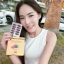 Gluta All in One (Gluta With Berry and Grapeseed Extract) thumbnail 13