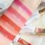 NOVO Double color lipstick thumbnail 7