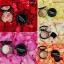 Merrez'ca Mineral Pearls Blush บลัชออน เมอเรซก้า thumbnail 2