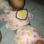 ผลิตภัณฑ์ช่วยป้องกันยุง สำหรับเด็ก Little Ryan thumbnail 10