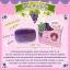 Miracle Grape Soap สบู่องุ่น k&k beautiful thumbnail 1