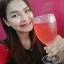 ฉีก ชง ดื่ม ผอม&ขาว RaspberryMix Nature Herb By ออร่าริช thumbnail 8
