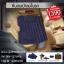 ชุดที่นอนเป่าลมสำหรับในรถ (ฟรีปั้มไฟฟ้าในรถ)