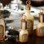 Skinfood Gold Caviar Serum thumbnail 4