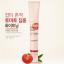 Skinfood Premium Tomato Whitening Spot Eraser thumbnail 2