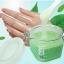 มาร์คมือนุ่ม ขั้นเทพ @Miss Moter Matcha Milk Hand Wax Mask thumbnail 6