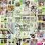 ชามะรุม by BaanCha thumbnail 5