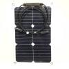 Solar Flexible 18V 20w