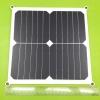 Solar Flexible 5V 2000mah
