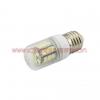 หลอดไฟ LED Corn 3W 12V/24V White (สีขาว)