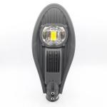 LED Street light 12V 20w