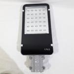 LED Street light 12V 40w