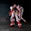 Gundam Base Tokyo Exclusive: PG 1/60 Gundam Astray Red Frame [Metallic] thumbnail 4