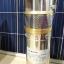 Solar Pump SS-750w 48v thumbnail 6