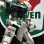 7-Eleven Exclusive: PG 1/60 Gundam Astray Green Frame 7-Eleven Color Ver. thumbnail 5
