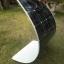 Solar Flexible 18V 100w thumbnail 12
