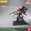 P-Bandai : MG 1/100 PLAN303E DEEP STRIKER thumbnail 7
