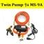 Twin Pump Pressure รุ่น MS-9B thumbnail 1