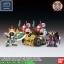 BB410 DIANWEI ASSHIMAR / JIAXU ASHTARON / SIEGE WEAPON & SIX COMBINING WEAPONS SET A thumbnail 2