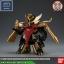 BB407 DONGZHUO ZAKU & BUDUIBING (DONGZHUO FORCES) thumbnail 2