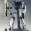 7-Eleven Exclusive: PG 1/60 Unicorn Gundam 7-Eleven Color Ver thumbnail 6