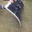Solar Flexible 18V 50w thumbnail 12