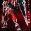 P-Bandai : MG 1/100 MBF-02VV GUNDAM ASTRAY TURN RED thumbnail 3