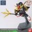BB404 LEGENDBB MUSHA GUNDAM MK-Ⅲ thumbnail 9